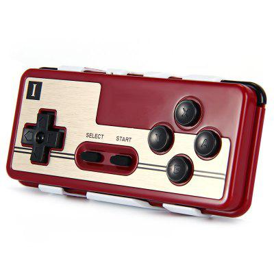 8Bitdo FC30 Wireless Bluetooth Game Controller