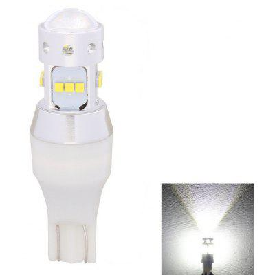 MZ T15 65W Car LED White Backup Light