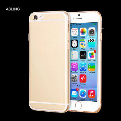 ASLING Ultra-thin Protettivo Case per iPhone 6 Plus / 6S Plus