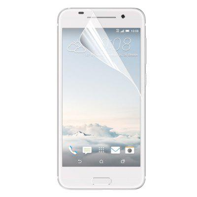 ENKAY Clear HD PET Screen Film Protector for HTC One A9