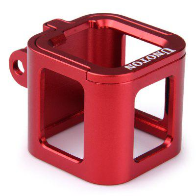 AT519 Protective Frame for GoPro Hero 4 Session Camera
