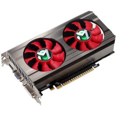 MAXSUN MS-R7360 2G Graphics Card