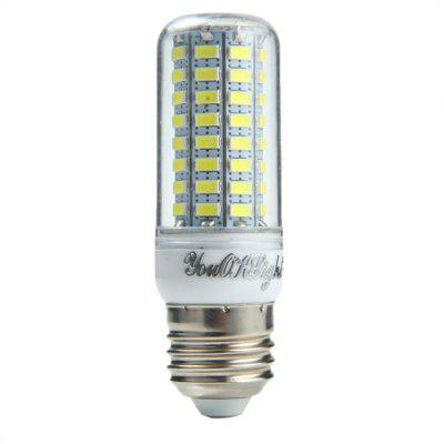YouOKLight E27 SMD 5730 15W 1500Lm LED Corn Light Bulb