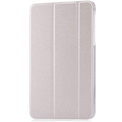 Protective Case for HUAWEI T1-701U