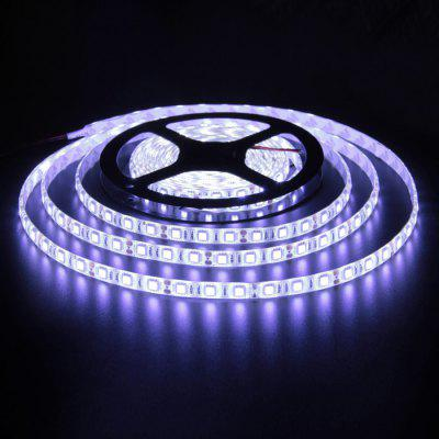 BRELONG 5M 60W 60 x SMD 5050 / M Waterproof LED Light Strip
