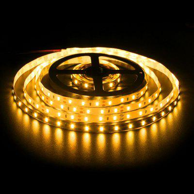 BRELONG 5M 72W 60 x SMD 5630 / M Flexible LED Strip Light