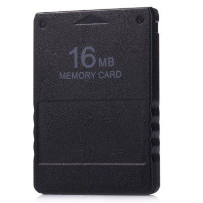 Memory Card for Sony PS2 Game