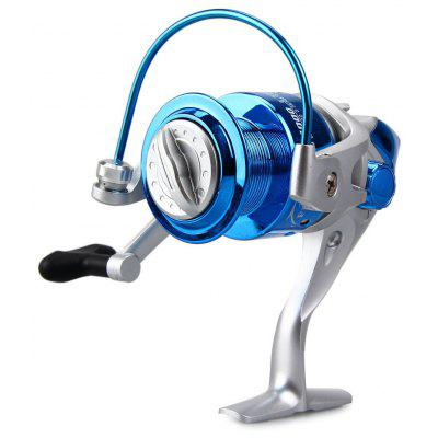 FDDL DQ4000 Six Ball Bearings Spinning Fishing Reels