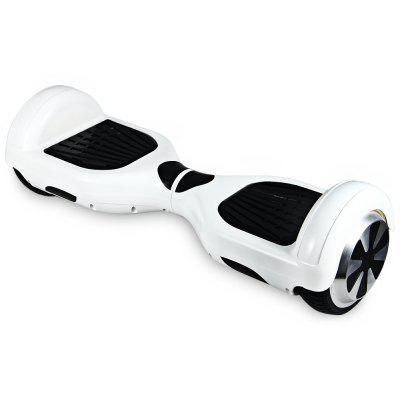 Bluetooth Self Balancing Electric Unicycle Scooter
