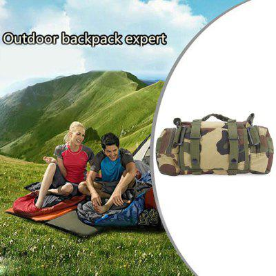 Casual Outdoor Military Waist Bag