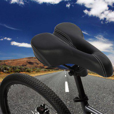 YAFEE - 1032 MTB Bike Hollow Saddle