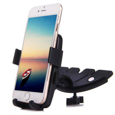 Universal Cell Phone Car Mount Holder