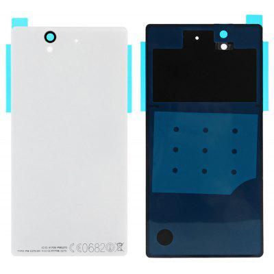 Battery Door Back Cover Case