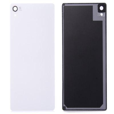 Battery Back Cover for Sony Xperia Z3 L55T D6603 D6616 D6643 D6653