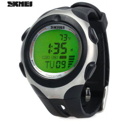 Skmei 1080 Male Digital Watch