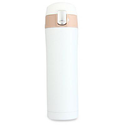 420 - 450ml 304 Stainless Steel Cup