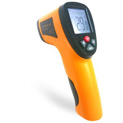 Non-Contact IR Infrared Digital Temperature Thermometer