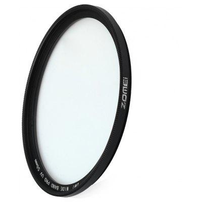 Zomei 58mm UV Protection Filter
