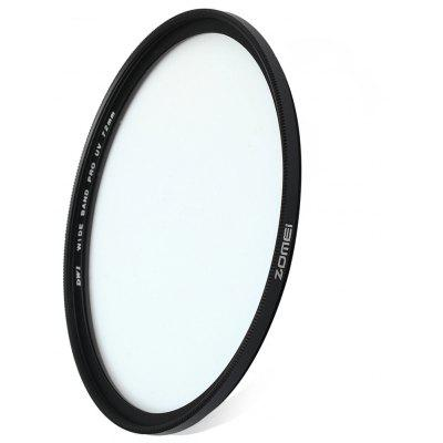 Zomei 72mm UV Protection Filter
