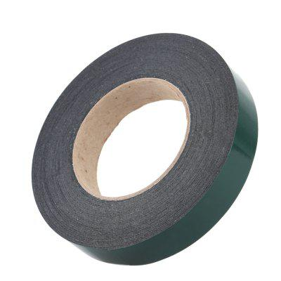 TS-GW0035-25 Waterproof Adhesive Tape