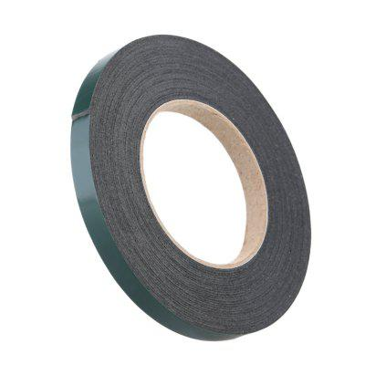GW0035-12 10m Automotive Adhesive Tape