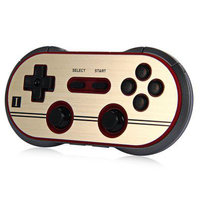 8Bitdo FC30 Pro Wireless Bluetooth Game Controller