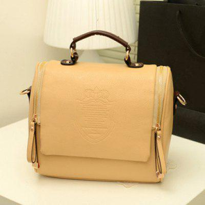 Women Handbag Cross Body Messenger Shoulder Bag