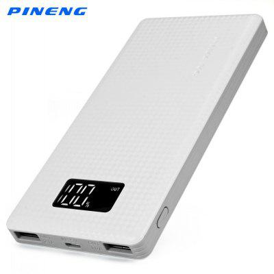 Original PINENG PN - 963 10000mAh Mobile Power Bank