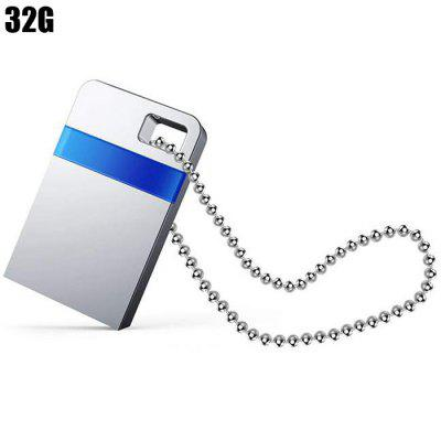 Original TECLAST Ledou Series USB 3.0 Flash Memory Stick
