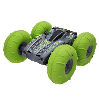 0932 27MHz / 49MHz RC Stunt Car
