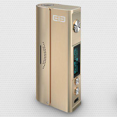 Original Elephone ELE Star 80W TC Box Mod