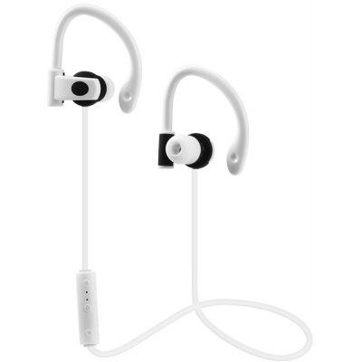 BT - 7 Bluetooth 4.0 In-ear Stereo Sport Headset