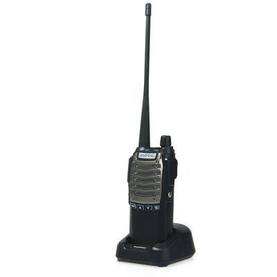 BAOFENG 128 Channels UV-8 Walkie Talkie