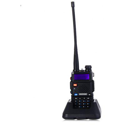 BAOFENG UV-5R UHF / VHF Walkie Talkie