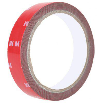 3M Automotive Adhesive Tape