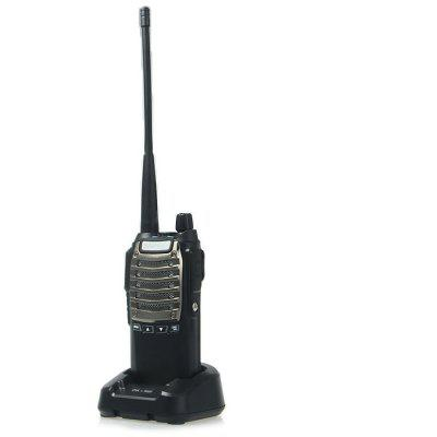 BAOFENG UV-8D Walkie Talkie