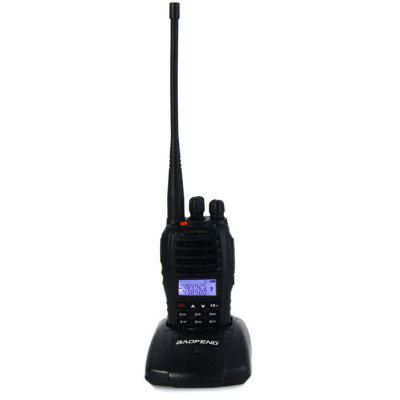BAOFENG UV-B5 UHF / VHF Walkie Talkie