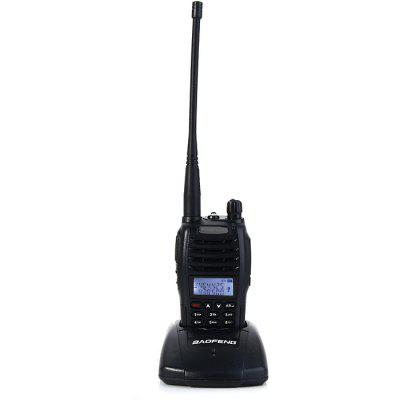 BAOFENG UV-B6 UHF / VHF Walkie Talkie