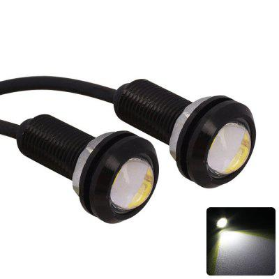 MZ Eagle Eyes COB LED Car Backup Light