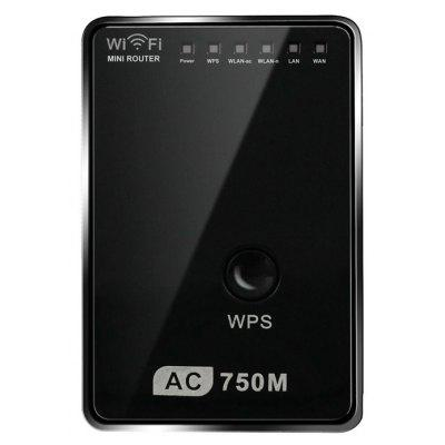 AC750 Network WiFi Repeater