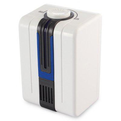 ANJ HC-03 Negative Ion Anion Air Purifier