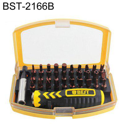 BST-2166B 32 in 1 Screwdriver Set