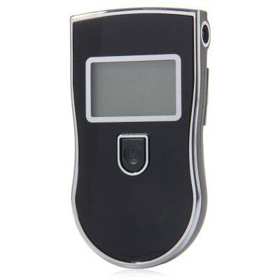 AT818 LCD Digital Alcohol Tester
