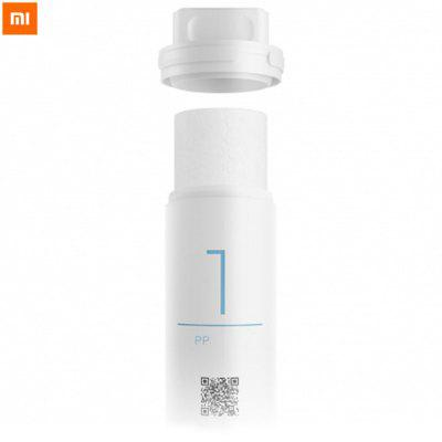 Gearbest Xiaomi Cotton Filter