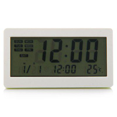 DC208 2 in 1 Digital Thermometer / Hygrometer