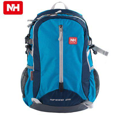 Naturehike 25L Backpack