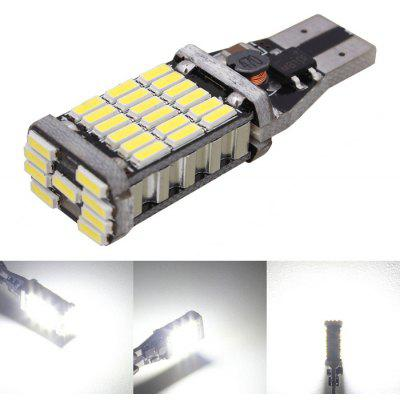 MZ T15-4014-45SMD 9W Car LED Backup Light
