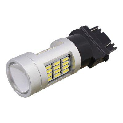 MZ T25 3157-4014-42SMD 12V 8W Car LED Brake Light