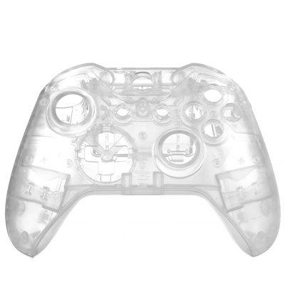 Replacement Wireless Controller Full Housing Case or Xbox One
