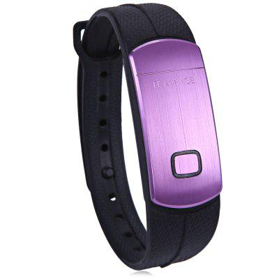 TRASENSE SH06 Smart Wristband